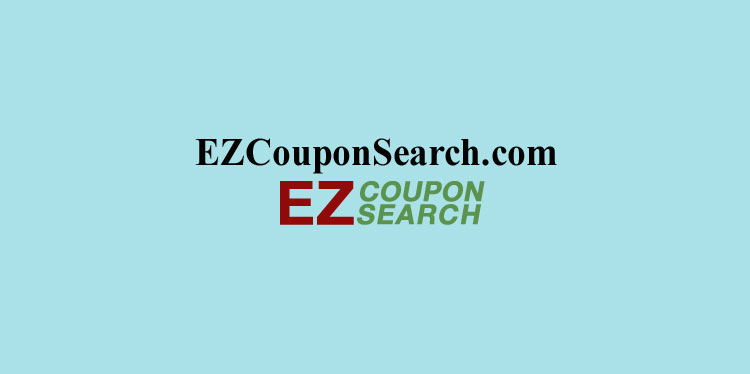 EZC CaseStudy